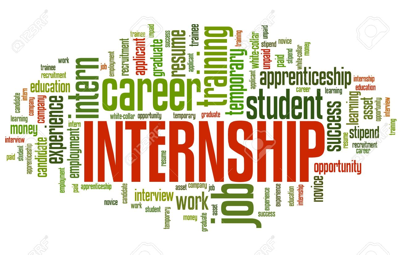 how to get the internship of your dreams part study and get a how to get the internship