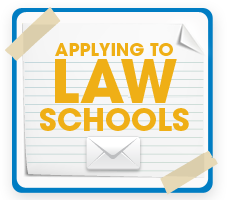 How do law schools check