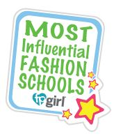 Most influential fashion schools jefferson today Fashion design schools in philadelphia