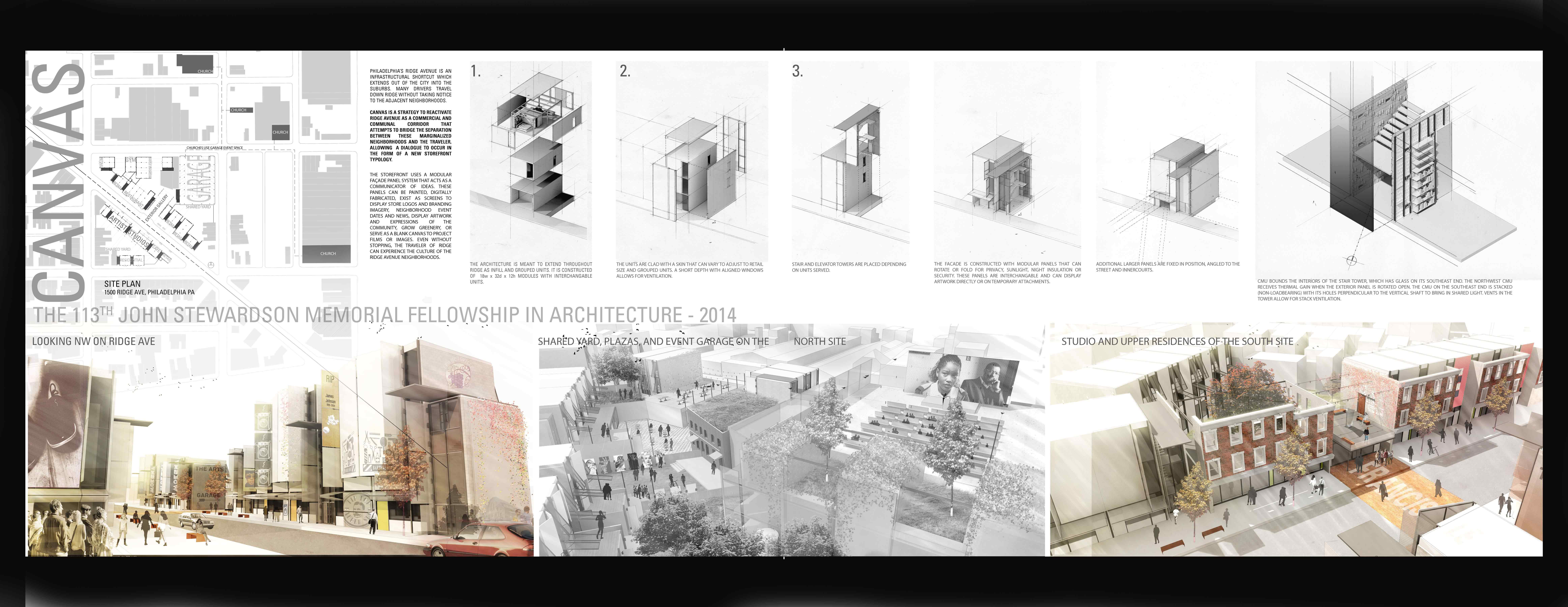 Architecture Photography Competition 2014 architecture students win first place and finalist awards in john