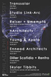 Spring-Lecture-Series-Poster