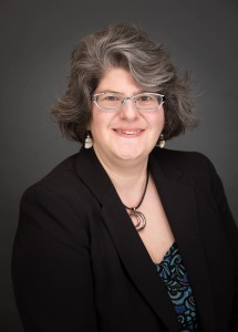 Dana Perlman developed the midwifery doctorate program launching at PhilaU this fall.