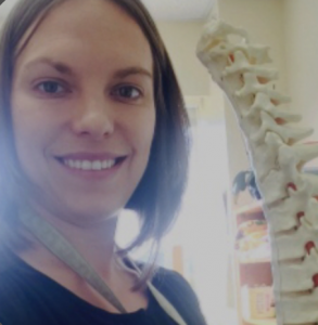 Kristi Collins is one of only six PAs in Pennsylvania to have the CAQ in Orthopaedic Surgery.