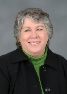 Dr. Rebecca Finley will receive the Harvey A.K. Whitney Lecture Award, the highest honor in health-system pharmacy.