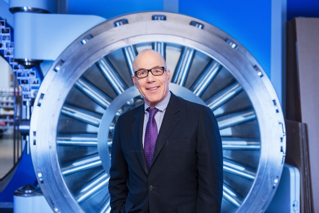 Stephen K. Klasko, MD, MBA is a leader and advocate for a revolution in our systems of healthcare and higher education.