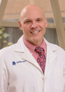 Steven R. Williams, MD, will serve as dean for the College of Rehabilitation Sciences.
