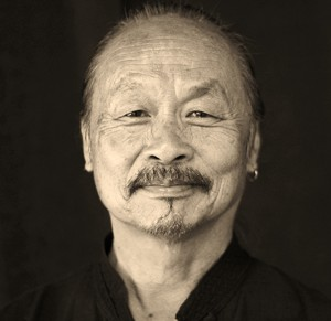 "Filmmaker and author Lee Mun Wah will discuss ""What Stands Between Us"" in his keynote."