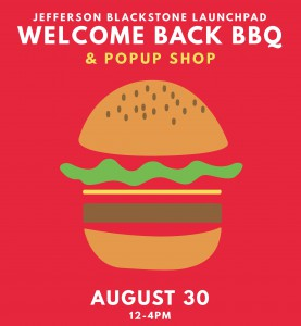 welcomebackbbqposter_Page_5