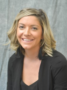 In making the move to the Rams, Stephanie Carideo enters a small active female contingency to break into men's basketball coaching staffs.